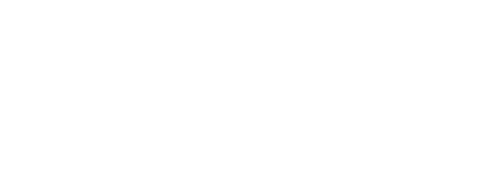 Austin Matchmakers