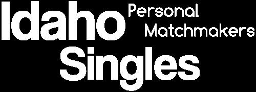 Idaho Singles