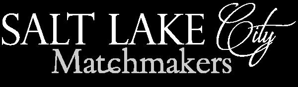 Salt Lake City Matchmakers
