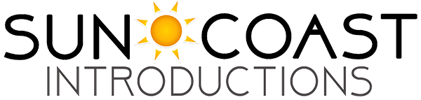 Sun Coast Introductions